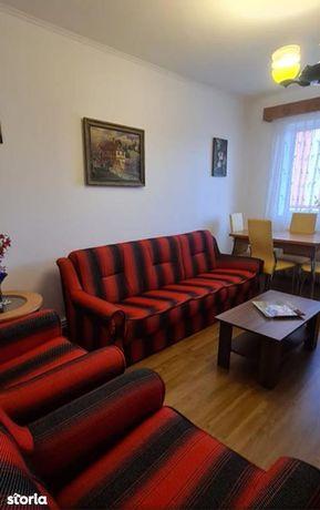 Apartament 2 camere cf 1 decomandat zona Balcescu