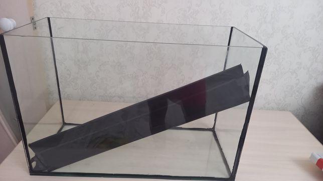 Акванариум, акванариум