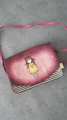 Детска чанта Santoro чисто нова