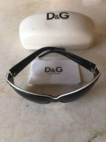 Oригинални очила на Dolce&Gabanna