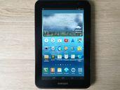 "Продавам Таблет Samsung Galaxy Tab 2-7"",P3100"