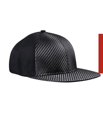 Carbon hat Jovanotti шапка от карбон с алкантара унисекс дамска мъжкаа