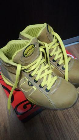 Ботинки Diadora Utility