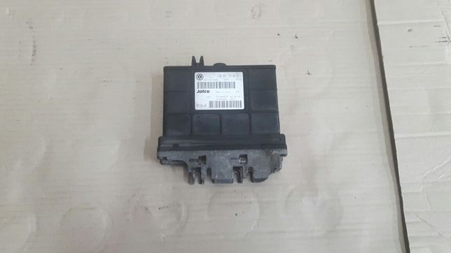 Calculator cutie automata 09A 927 750 BK Golf 4 Bora 1.9 ASZ AXR ALH