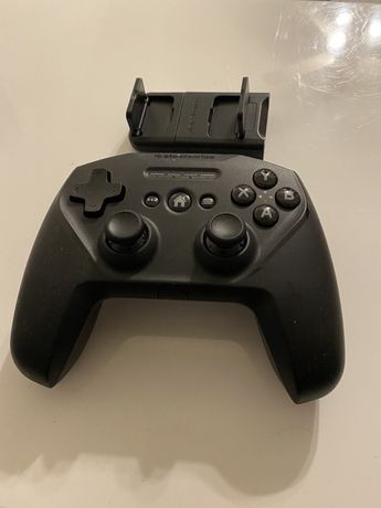 Controler de jocuri SteelSeries Nimbus+ Apple