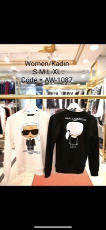 Bluza/ Pantalon Karl Lagerfeld