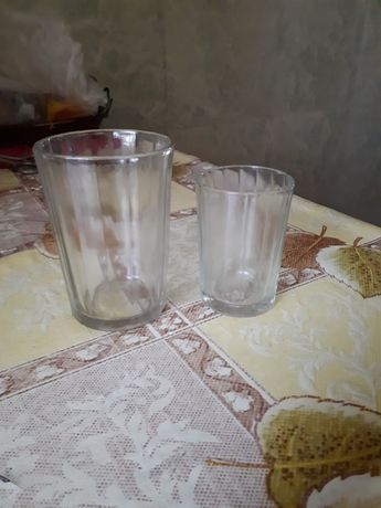 Посуда для столовых