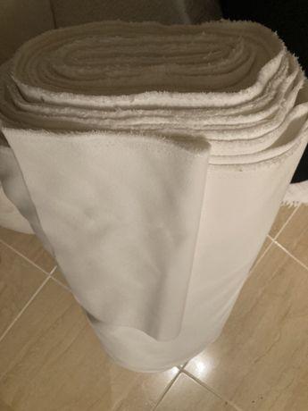 Vand materiale textile stofa si imitatie blaniță