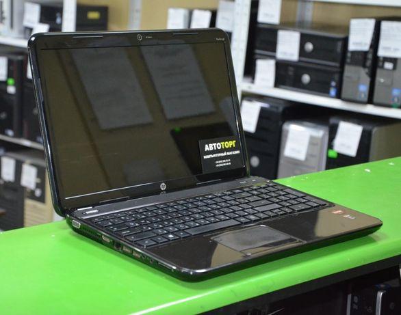HP Pavilion G6 на SSD, мощный Core i5 для ИГР и РАБОТЫ с ДОСТАВКАЙ!!!
