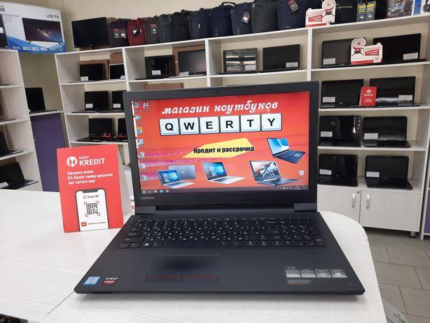 Lenovo V110 (Core i5-6200u, 500 Gb, AMD R5)