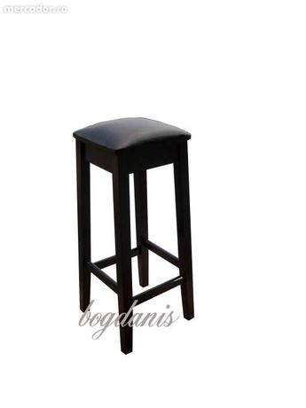 mobilier bar scaune taburet