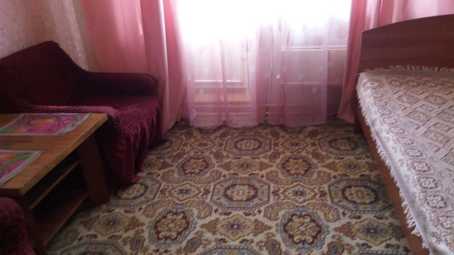 Квартира на час, на ночь 4000 в Аксае-4