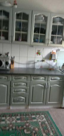Продажа кухонного гарнитура