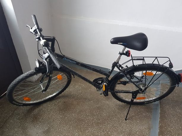Bicicleta damă Diamond Back Sorento