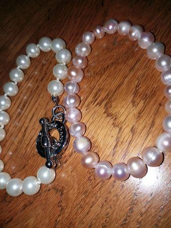Lichidare de stoc! Brățară perle, 1+1 gratis!