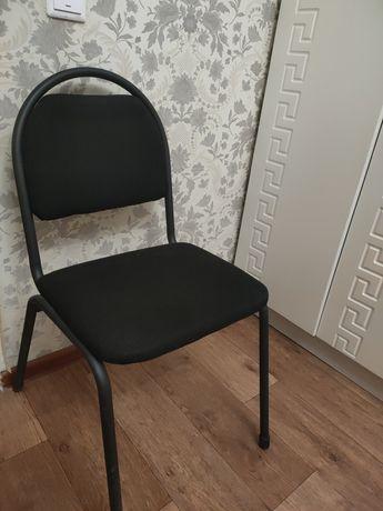 Продам стул, черный