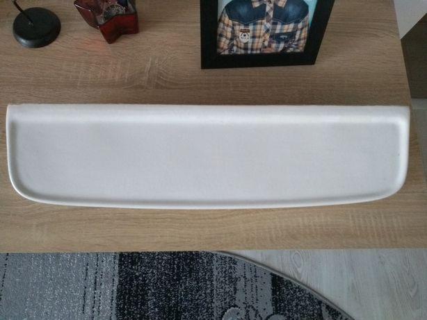 Polița ceramica baie