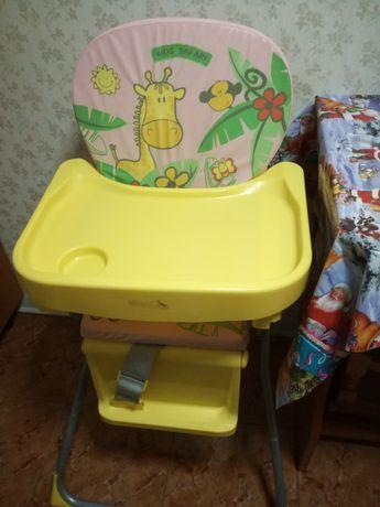 Vand scaun masuta pt copii