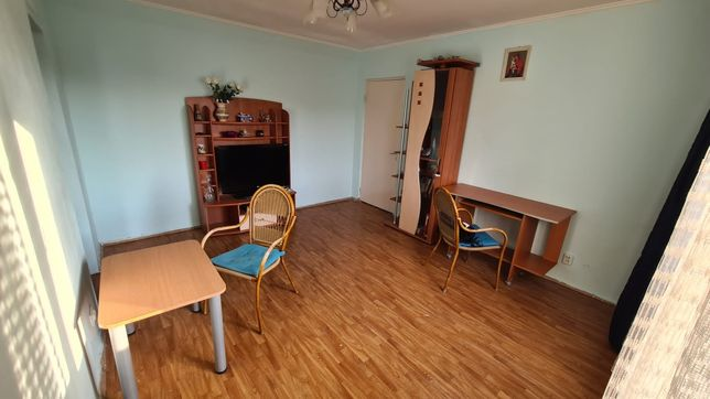 CHIRIE apartament cu 2 camere, etaj 4, Berceni, Straja