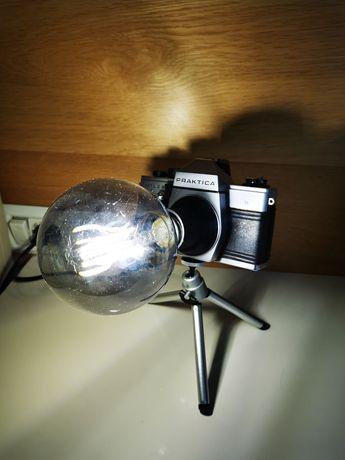 Lampa aparat foto