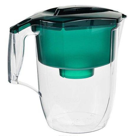 АКВАФОР для очистки воды б/у.
