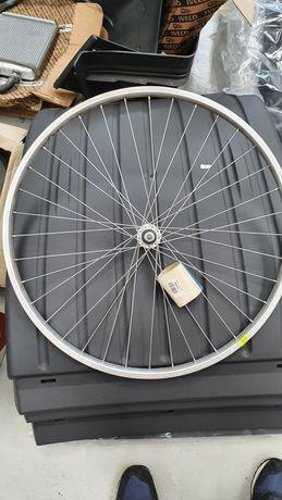 Janta bicicleta 26 raleigh