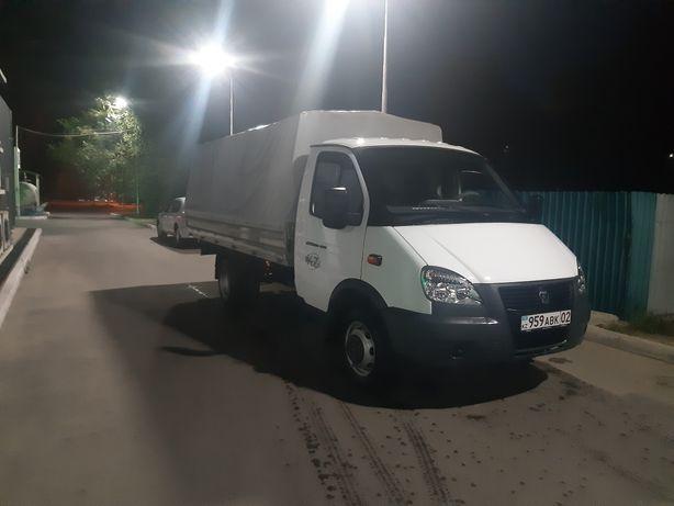 Доставка грузов Алматы-Талдыкорган-Текели-Уштобе ежедневно
