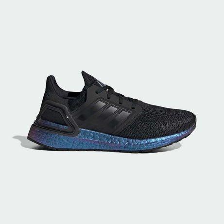 Adidas - Ultraboost 20 №36,№36 2/3,№37 1/3 Оригинал Код 992