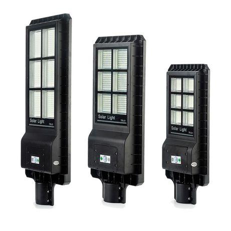 Прожектор светодиодный аккумуляторный 60 Вт LEDS POWER 60W 6500K