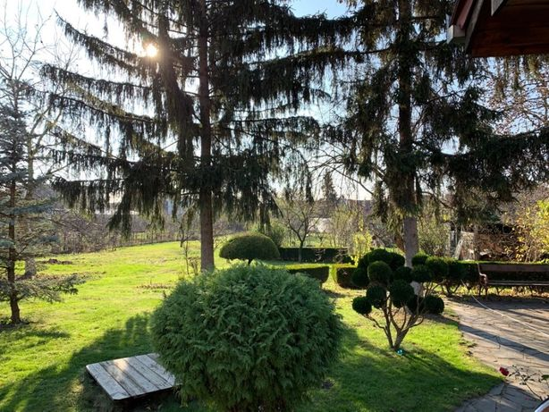 Teren Intravilan Zona Titulescu