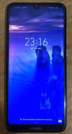 Продам Huawei Y6 2019