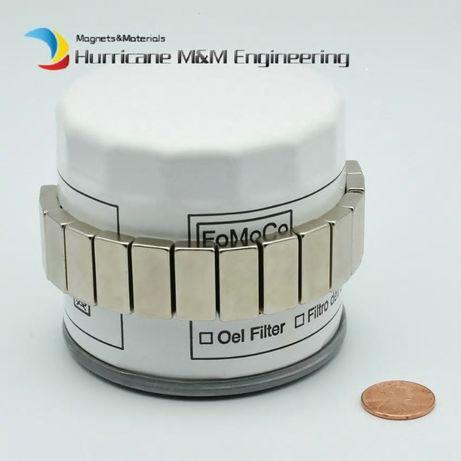 МАГНИТ неодимов N52, Neodymium magnet magnit neodimov
