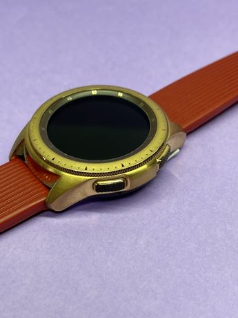Samsung Galaxy watch 0-0-12 рассрочка АКТИВ МАРКЕТ