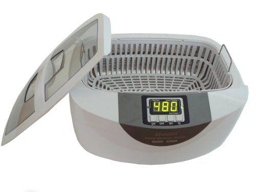 Ультразвуковая мойка(ванна) 2,5 л   модель UC-6300