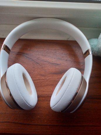 Căști wireless beats