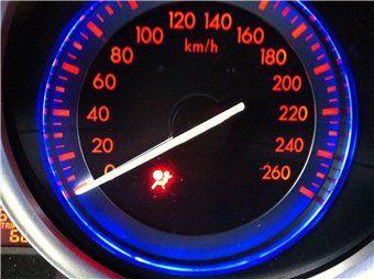 Диагностика систем SRS, Airbag. УДАЛЕНИЕ КРАШ ДАТЫ-CRASH DATA