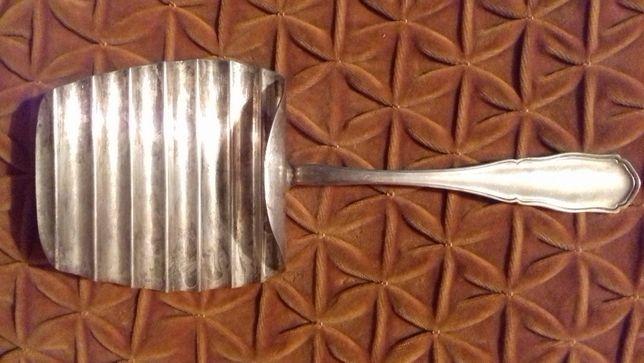 Spatula pentru servit argint 800