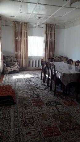 Продаётся дом Шанхае