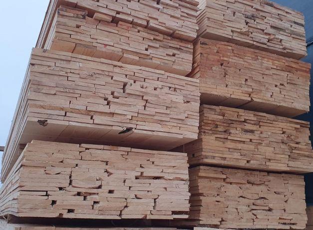 Depozit scandura, cherestea rasinoase si fag, dulap si grinzi lemn