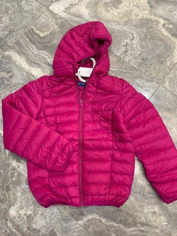 Продаю детские куртки