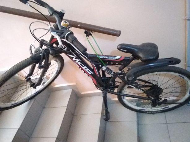 Продам очень хороший велосипед.