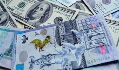 Деньги под проценты без залога