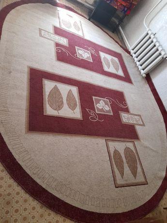 Продается ковёр палас