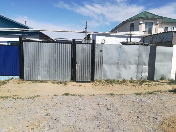 Продам дом. Актюбинская область Посёлке Шалкар