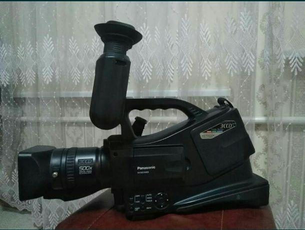 Продам камеру ..