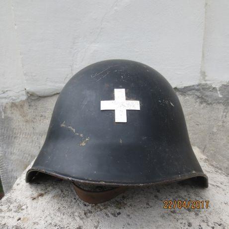 армейска каска