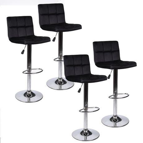 Барные стулья в ассортименте Алматы