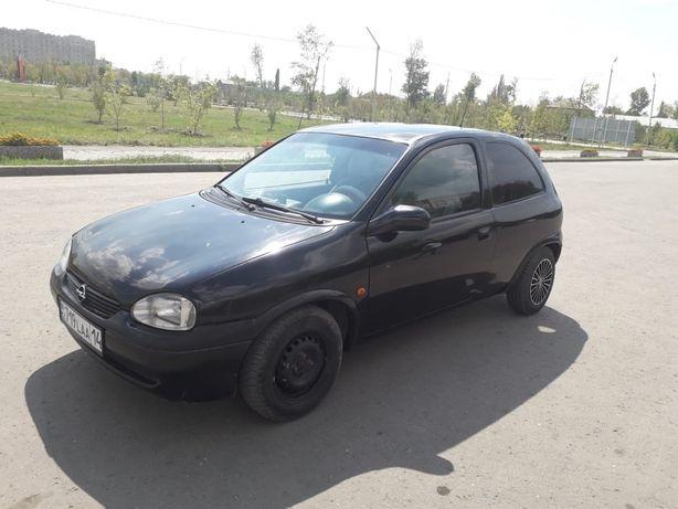 Продам автомобиль Opel vita