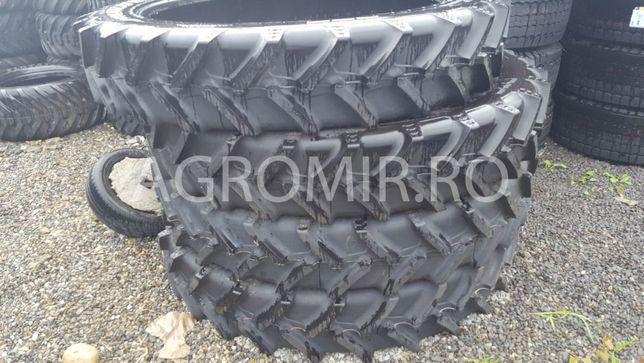 270/95 R44 Cauciucuri noi agricole de Tractor Radiale LEGUMICOLE TVA