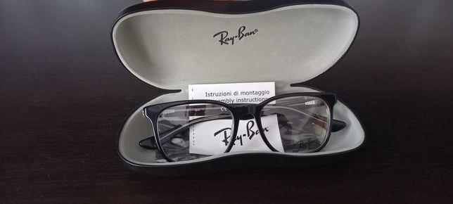 Rama ochelari Ray Ban 5369